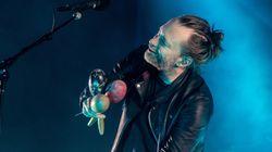 Radiohead no Brasil: O que esperar dos shows no Rio e em