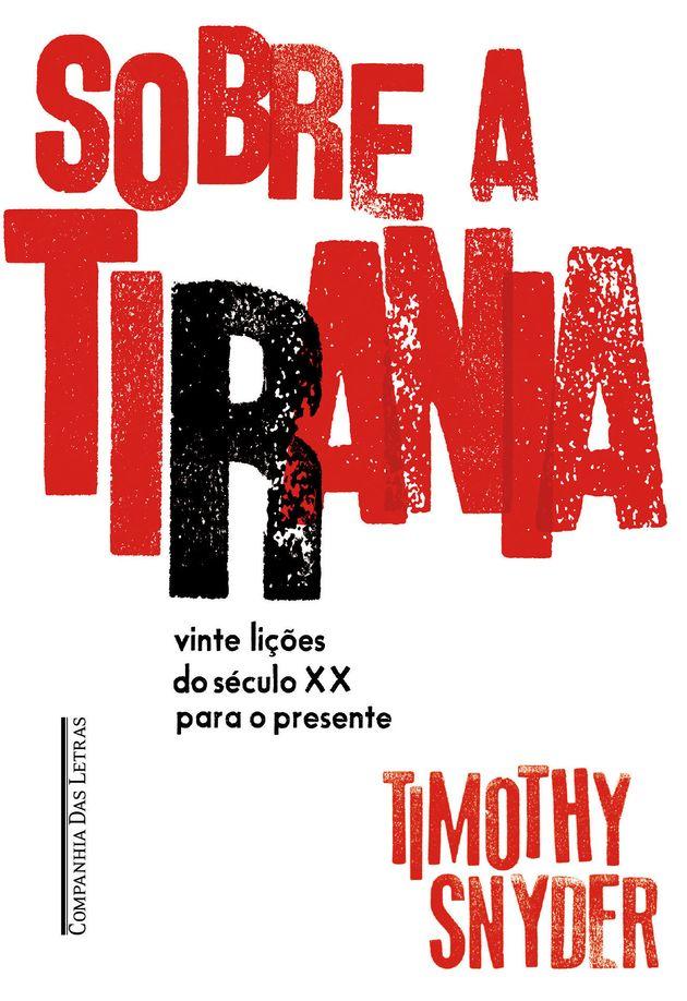 11 livros imperdíveis para pensar política e democracia