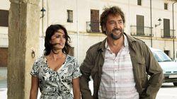 Por dentro de 'Todos Lo Saben', novo filme com Penélope Cruz e Javier Bardem que estreou em