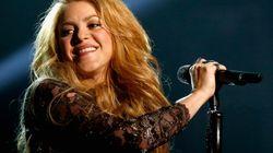 Shakira no Brasil: Aqui estão as datas, preços e detalhes sobre a turnê 'El