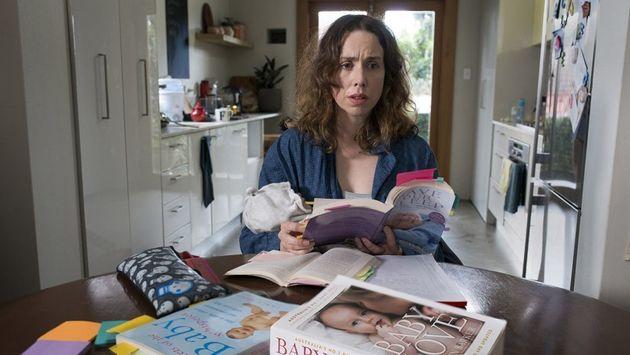 Dia das Mães: 4 filmes e 1 série de TV que vão ampliar sua visão sobre gestação e