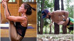Mirante 9 de Julho, em São Paulo, sediará aulas gratuitas de ioga e ginástica