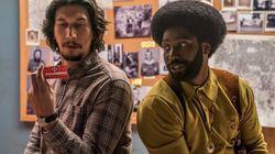 'BlacKkKlansman', o filme de Spike Lee que promete esquentar o debate racial na