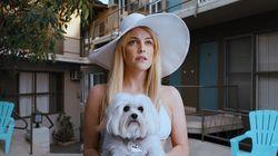 Festival de Cannes: Novo filme de David Robert Mitchell é uma aposta 'à la