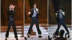 A noite em que Michael Jackson hipnotizou o mundo com seu
