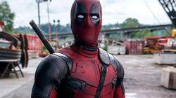 'Deadpool 2' chega aos cinemas para tirar 'Vingadores: Guerra Infinita' do