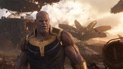 A Marvel mentiu para nós sobre 'Vingadores: Guerra