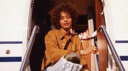 Documentário 'Whitney' revela abuso sofrido por Whitney Houston na