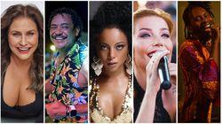 Virada Cultural 2018: Os 16 shows imperdíveis da