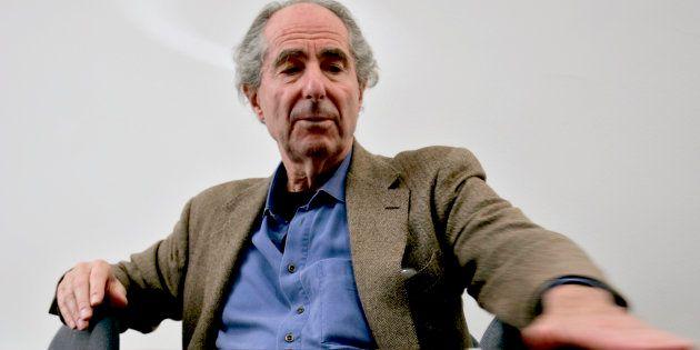 Escritor morreu em Nova York, nos EUA, após sofrer uma insuficiência