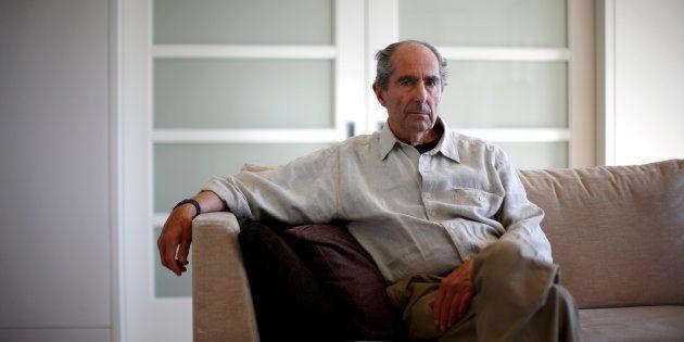 Philip Roth Da Polêmica Literária Ao Pensador Das Contradições