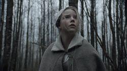 4 novidades da Netflix em junho que merecem a sua