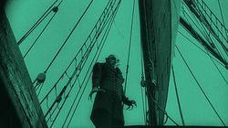 IMS Paulista vai exibir 'Nosferatu' com trilha sonora orquestrada ao