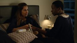 'As Boas Maneiras', o filme que traz mito do lobisomem para São