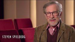O legado da franquia 'Jurassic Park', segundo Steven