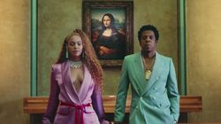 'Everything is Love', a nova (e surpreendente) investida audiovisual de Beyoncé e