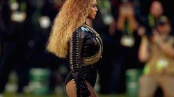 'Politizando Beyoncé': Este curso em SP era tudo o que você precisava e não