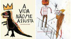 'A Vida Não Me Assusta', uma pérola literária que une Maya Angelou e