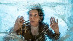 'O Tempo Não Para': A história da família congelada no século 19, que desperta em