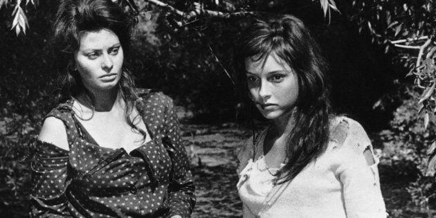 Clássico dirigido por Vittorio De Sica, 'Duas Mulheres' é um dos destaques da programação ainda não divulgada...