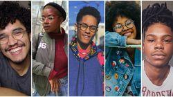 33 youtubers negros que você precisa conhecer, segundo Murilo