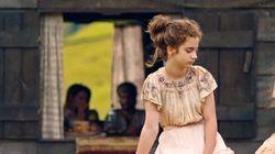 'Unicórnio': Filme inédito baseado na obra de Hilda Hilst terá exibição especial na