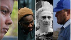 Tudo sobre o 13º Festival de Cinema Latino-Americano de São
