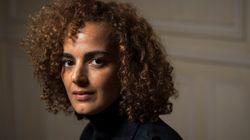 Leïla Slimani: 'Toda mulher pode ser mamãe e vagabunda ao mesmo