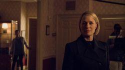 'House Of Cards': Sexta e última temporada estreia na Netflix em