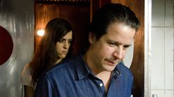 'O Animal Cordial' é um filme de terror brasileiro que combina sangue e crítica