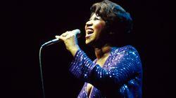 Adeus, Aretha Franklin: 'Em sua voz podíamos sentir a nossa