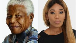 Noite de tributo a Mandela em SP reunirá artistas, ativistas e neta do líder