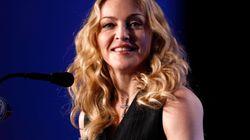 As 10 músicas de Madonna mais ouvidas no mundo, segundo o