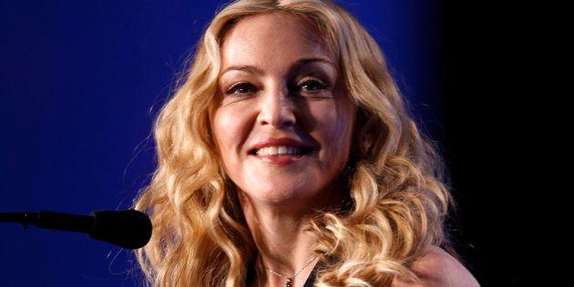 Carreira da rainha do pop conta até agora com 13 álbuns de
