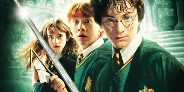 Sucesso da saga Harry Potter: Mais de 400 milhões de exemplares vendidos em todo o