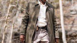 'True Detective': Mahershala Ali é a grande estrela da 3º temporada da