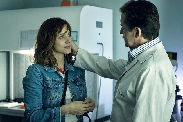 'Assédio': O incômodo trailer da minissérie baseada no caso Roger