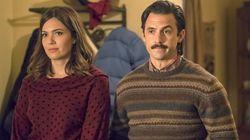 A 3ª temporada de 'This Is Us': Uma semana de fortes emoções para os fãs da
