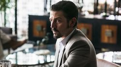 O trailer da nova temporada de 'Narcos'e a história do narcotráfico no