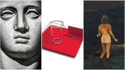 33ª Bienal de São Paulo: Playlists reúnem músicas por trás das