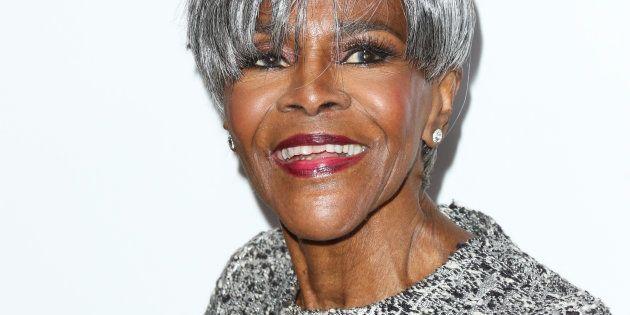 Atriz de 93 anos integra atualmente o elenco da série 'How To Get Away With