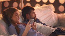 'Todas as Canções de Amor': Marina Ruy Barbosa e Bruno Gagliasso protagonizam filme