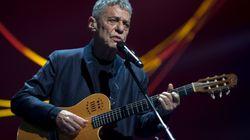 Grammy Latino 2018: Chico Buarque, Anitta e Pabllo Vittar estão na lista de