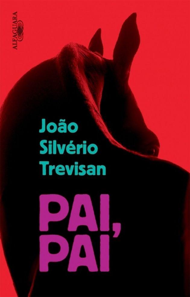 Prêmio Jabuti 2018: Aqui estão os 10 romances