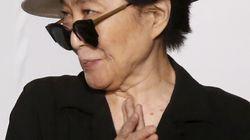47 anos depois: Yoko Ono lança nova versão de