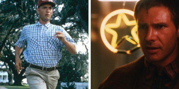 Você não fazia ideia que estes filmes eram de direita ou de