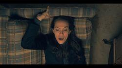 5 motivos para ver 'A Maldição da Residência Hill', nova série de terror da