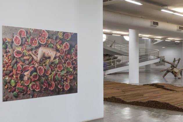 Entre obras famosas e inéditas, exposição reúne 70