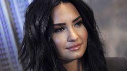 A comemoração dos fãs ao ver Demi Lovato saudável após 3 meses de
