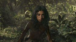 Superprodução da Netflix, 'Mogli - Entre Dois Mundos' ganha trailer e data de